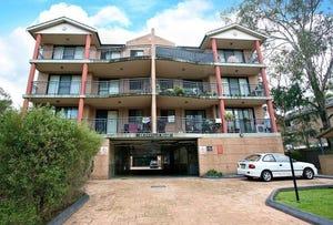 13/48 Luxford Road, Mount Druitt, NSW 2770