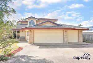 19 Ithaca Way, Forest Lake, Qld 4078
