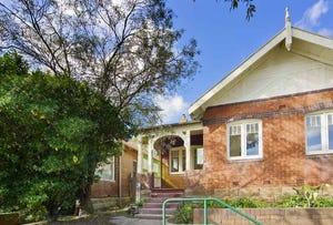 97 Spit Road, Mosman, NSW 2088