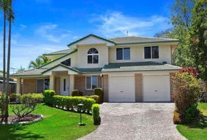6 Aberdeen Place, Manly West, Qld 4179