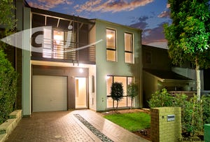 1 Lane Ave., Newington, NSW 2127