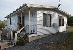 16 Pendell Drive, Forcett, Tas 7173