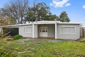 107 Frankston Flinders Road, Frankston, Vic 3199
