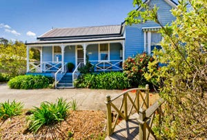 4 Fairfield Road, Geilston Bay, Tas 7015