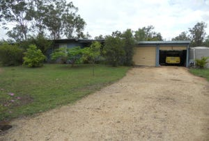 Millstream, address available on request