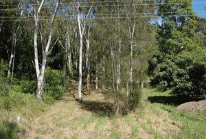 110 Patsys Flat Rd, Smiths Lake, NSW 2428