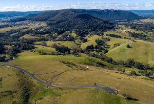 Lot 2 Governor Gipps Road, South Bowenfels, NSW 2790