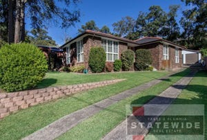 73 GREENHAVEN DRIVE, Emu Heights, NSW 2750