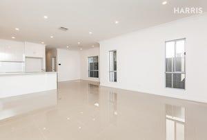 58B Aldridge Avenue, Plympton Park, SA 5038