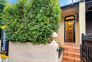 71 Darley Street, Newtown, NSW 2042