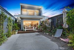 68 Princess Avenue, Rosebery, NSW 2018