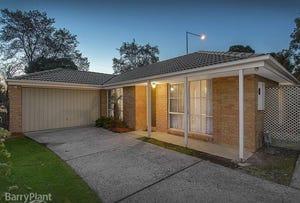 12 Redwood Court, Narre Warren, Vic 3805