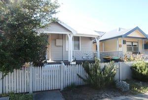 12 Douglas Street, Stockton, NSW 2295