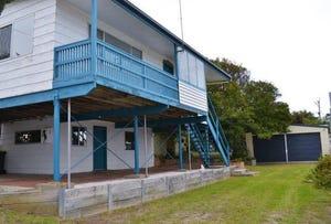 13 LORNA DOONE DRIVE, Coronet Bay, Vic 3984