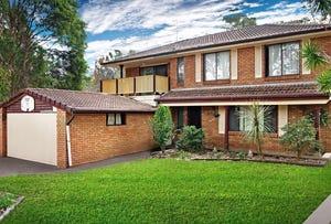 161A Tuggerawong Road, Wyongah, NSW 2259