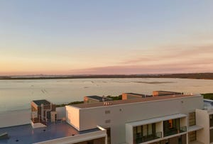 10.03/3 Foreshore Boulevard, Woolooware, NSW 2230