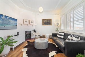 4/40 Fairy Bower Road, Manly, NSW 2095