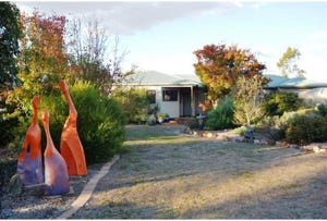 3616 Ararat - Halls Gap Road, Pomonal, Vic 3381