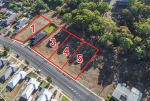 91-109 Averys Road, Jackass Flat, Vic 3556