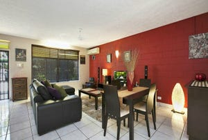 5/6 Musgrave Crescent, Coconut Grove, NT 0810