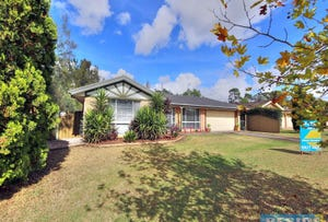1 Magnolia Drive, Picton, NSW 2571