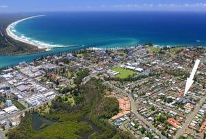 2/8 Condon Avenue, Port Macquarie, NSW 2444