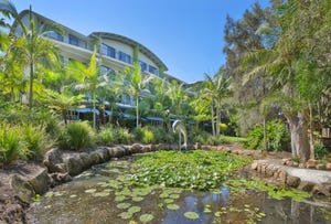 125/68 Pacific Drive, Port Macquarie, NSW 2444