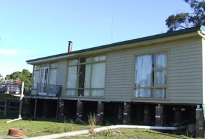 1608 Nugent Road, Nugent, Tas 7172