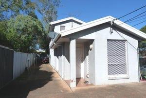 22 Tulloona Street, Mount Druitt, NSW 2770