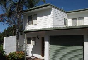 Unit 1/29 Munn Street, Merimbula, NSW 2548