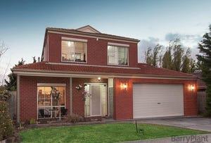 133 Maramba Drive, Narre Warren, Vic 3805