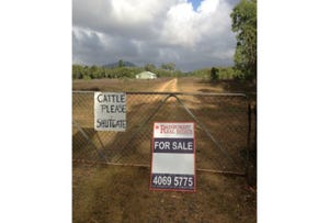 72 Rootsey Road, Cooktown, Qld 4895