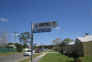 1/2 Burchill Street, Loganlea, Qld 4131