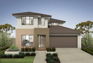 Lot 4087  Seeley Walk - Alira, Berwick, Vic 3806