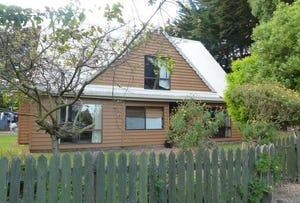 871 Weegena Road, Weegena, Tas 7304