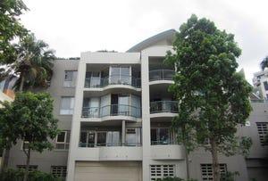 2/7 Boundary Street, Brisbane City, Qld 4000
