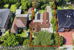121 Carlingford Road, Epping, NSW 2121