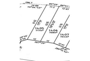 Lot 1405, Blanche Parade, Hindmarsh Island, SA 5214