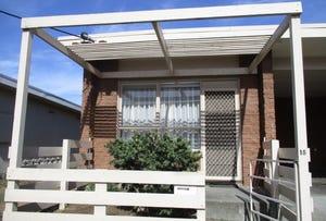 15 Coxon Parade, North Geelong, Vic 3215
