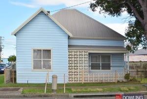 127 Douglas Street, Stockton, NSW 2295