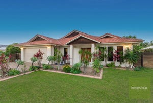 1 Inlet Retreat, Douglas, Qld 4814