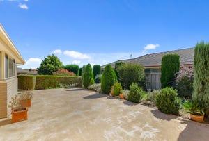 16 Caley Street, Bowral, NSW 2576