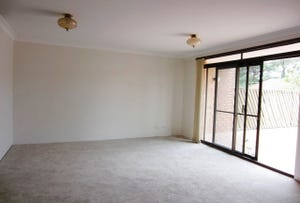 21/11 View Street, Chatswood, NSW 2067