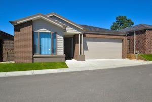 21 Rebellion Place (off York Street), Ballarat East, Vic 3350