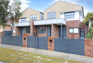 20A Queen Street, Coburg, Vic 3058