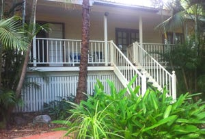 41 Mandalay Avenue, Nelly Bay, Qld 4819