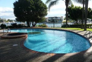 2/18 Commodore Drive, Surfers Paradise, Qld 4217
