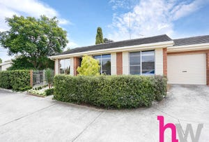1/22 Elizabeth Street, Highton, Vic 3216