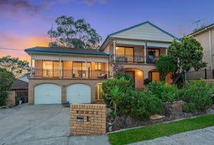 17 Veronica Crescent, Seven Hills, NSW 2147