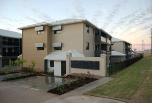 48/321 Angus Smith Drive, Douglas, Qld 4814